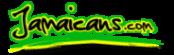 Jamaican Videos