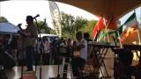 Jamindians Caribbean Indian Music Celebration & Fun day 2014