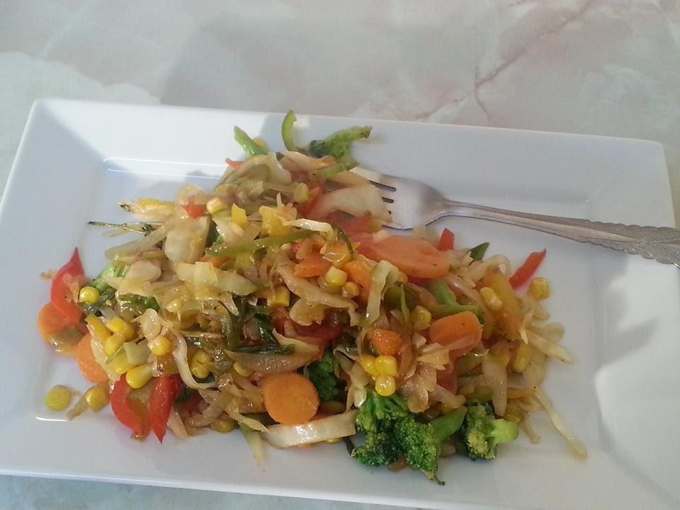 Vegetarian dishes stir fry cabbage mix veg caribbean recipes vegetarian dishes stir fry cabbage mix veg caribbean recipes jamaican videos forumfinder Gallery