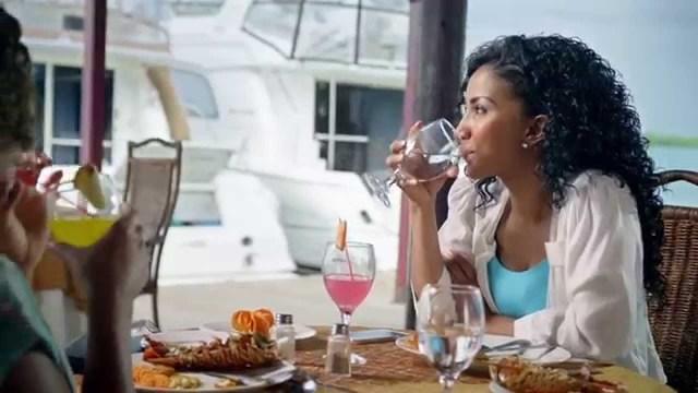 Jamaican Movie – Destiny | Official Trailer # 1 (2014) | Grasshopper Productions Ltd