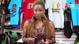 The Caribbean Diaspora Weekly – South Florida Edition (Episode 3)