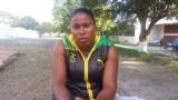Meet Daniele Browning – Next Generation Jamaican Bobsled Dreamer