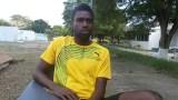 Meet Xavier Brown – Next Generation Jamaican Bobsled Dreamer