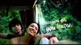 Jamaica Tourist Board Ad- Souvenir Brand