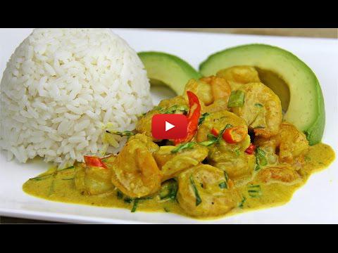 P tasty-coconut-curry-shrimp-recip1