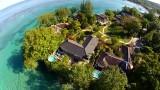 Discover Jamaica Inn – Ocho Rios, Jamaica