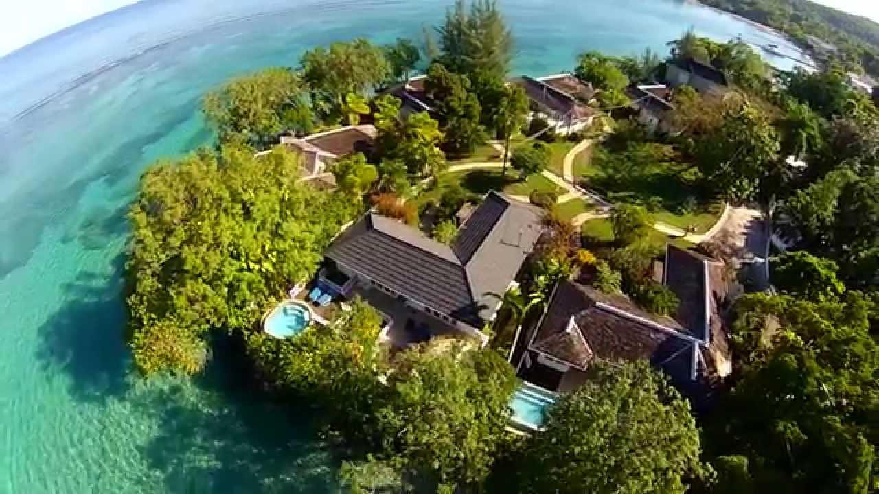 Rio Grande Hotel Jamaica Ocho Rios