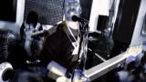 """Eddie Murphy """"Oh Jah Jah"""" – Official Video"""