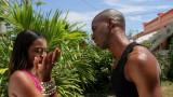 """The Jamaican Short Film """"Kingston House"""" – Full Version"""