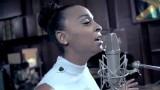 Alaine – Hello (Adele Reggae Cover)