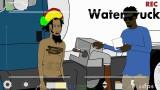 *Yaadi The Series*  Short Video – REC-010-98