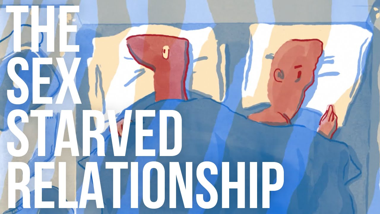 How sex affects relationships