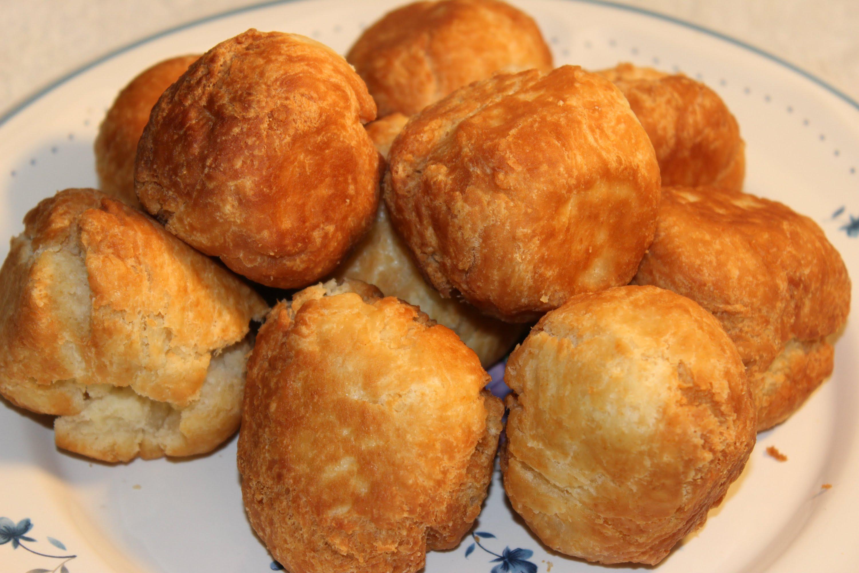 How to make jamaican fried dumplings 2014 jamaican videos how to make jamaican fried dumplings 2014 forumfinder Choice Image