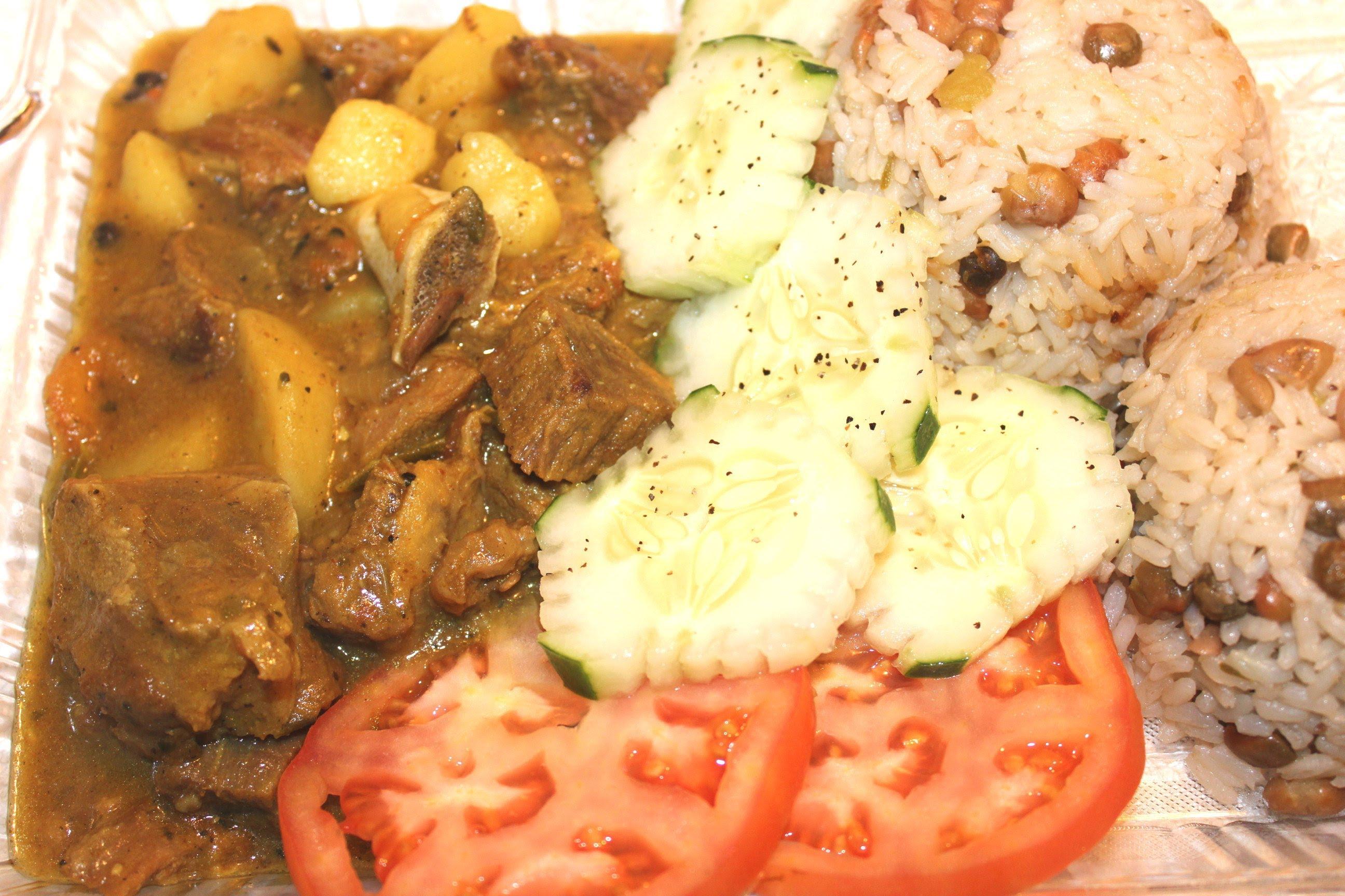 How to make jamaican coconut fried dumplings recipe 2015 jamaican how to make jamaican coconut fried dumplings recipe 2015 forumfinder Images