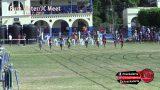 Girls 100m Class 3 Heat 5 #JCMeet