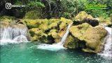 10 Extraordinary Photos of Reach Falls, Jamaica