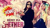 How Remy Ma 's Shether Destroyed Nicki Minaj In 7 Minutes