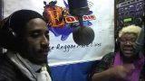 Conduit Show – Ruddy Roye – Pt 2