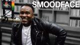 Smoodface denies blasting dancehall for unprofessionalism + talks producing 'Tom Cruise'