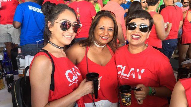 Pan Semifinals Trinidad & Tobago Carnival 2017 #Gallivanting   CaribbeanPot.com