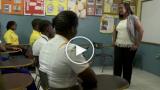 VIDEO: Jamaican Teacher, Tracy-Ann Hall, Up for US$1 Million 2017 Global Teacher Prize