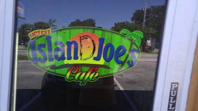 Random Vlog #23: Hotpies Jamaican Patties Makers in South Florida