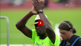 VIDEO: Usain Bolt Farewell Ceremony at Ostrava Golden Spike 2017