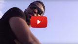"VIDEO: Agent Sasco – ""Winning Right Now"""