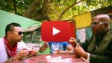 VIDEO: Happy  Birthday Jamaica! Sweet Jamaica