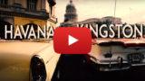 VIDEO: Havana Meets Kingston – An Introduction (EPK 1)