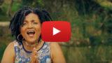 VIDEO: Carlene Davis – Praising God