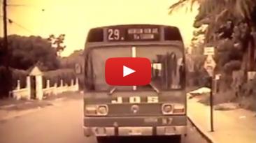 jos jamaican bus