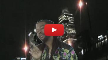 Calvin Harris Drops Smooth Dancehall Single Featuring Jamaican-Canadian Rapper PARTYNEXTDOOR