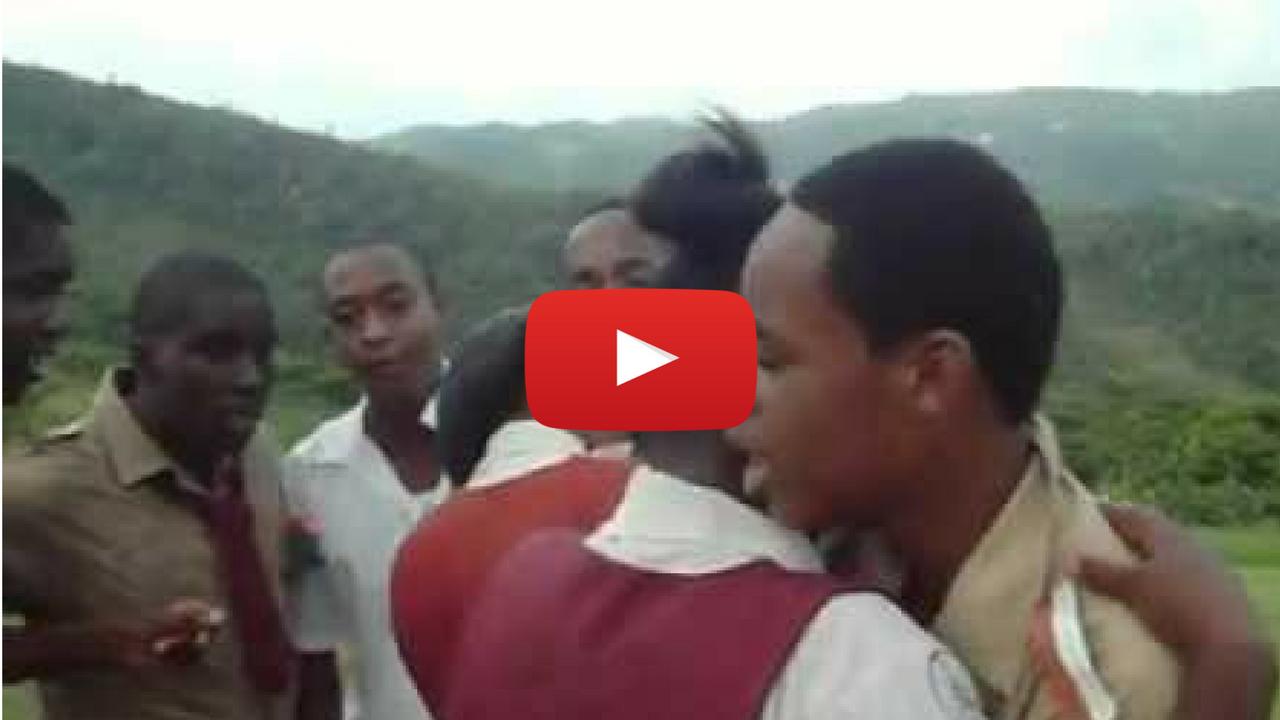 jamaican-school-girl-video