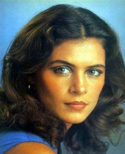 Famous Jamaicans Cynthia Breakspeare Miss World 1976