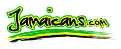 Jamaicans.com