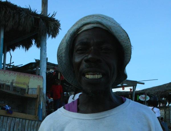 how to speak jamaican english