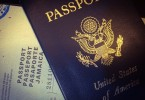 Dual citizenship in Jamaica and the United States