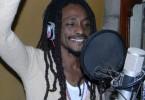 Fabian Marley