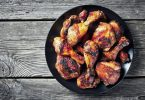 3 Things to Know About the History of Jamaican Jerk Cooking