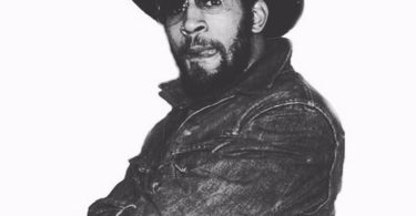 DJ Kool Herc Jamaican Father Hip Hop