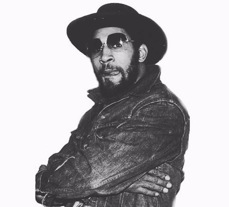 DJ Kool Herc Jamaican Father Hip Hop