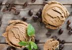 Jamaican Blue Mountain Coffee Ice Cream Recipe