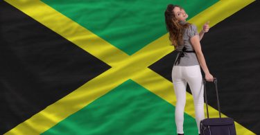 Jamaican Patois You Should Know Before Traveling
