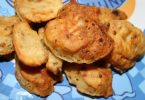 Saltfish Fritters Essential Caribbean Dishes