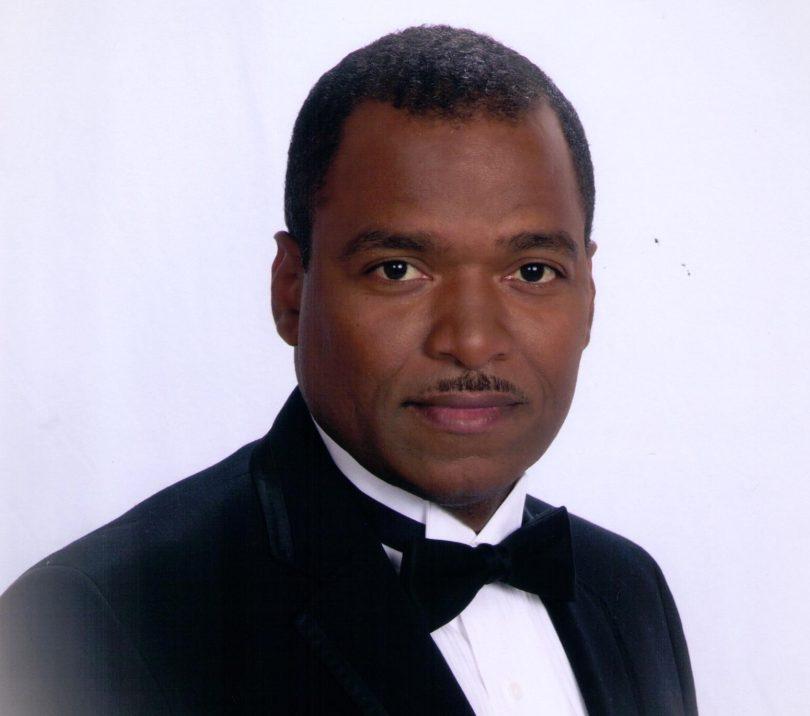 Steve Higgins Jamaica Tourist Board
