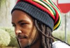 The Rastafarian Orders and Sects