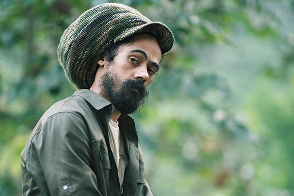 The Top 10 Damian Marley Songs